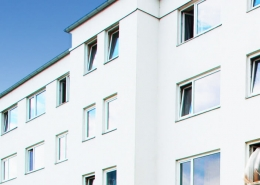 Wohnheim / Monteurzimmer in München